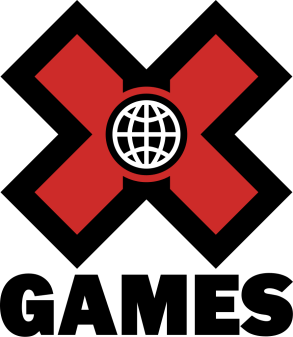 X_Games_logo.svg